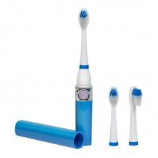 Звуковая зубная щётка Revyline RL 001